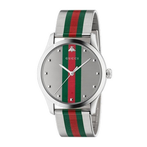 Orologio Gucci G-Timeless 42mm